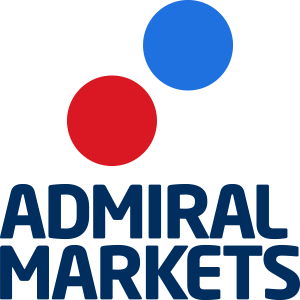 avis-admiralmarkets